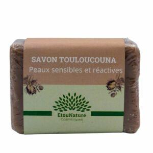 SAVON TOULOUCOUNA